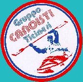 Gruppo Canoisti Ticinesi